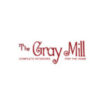 The Gray Mill