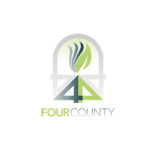 Four County