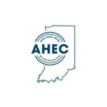North Central Indiana AHEC