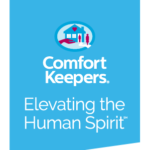 Comfort Keepers North Central Indiana